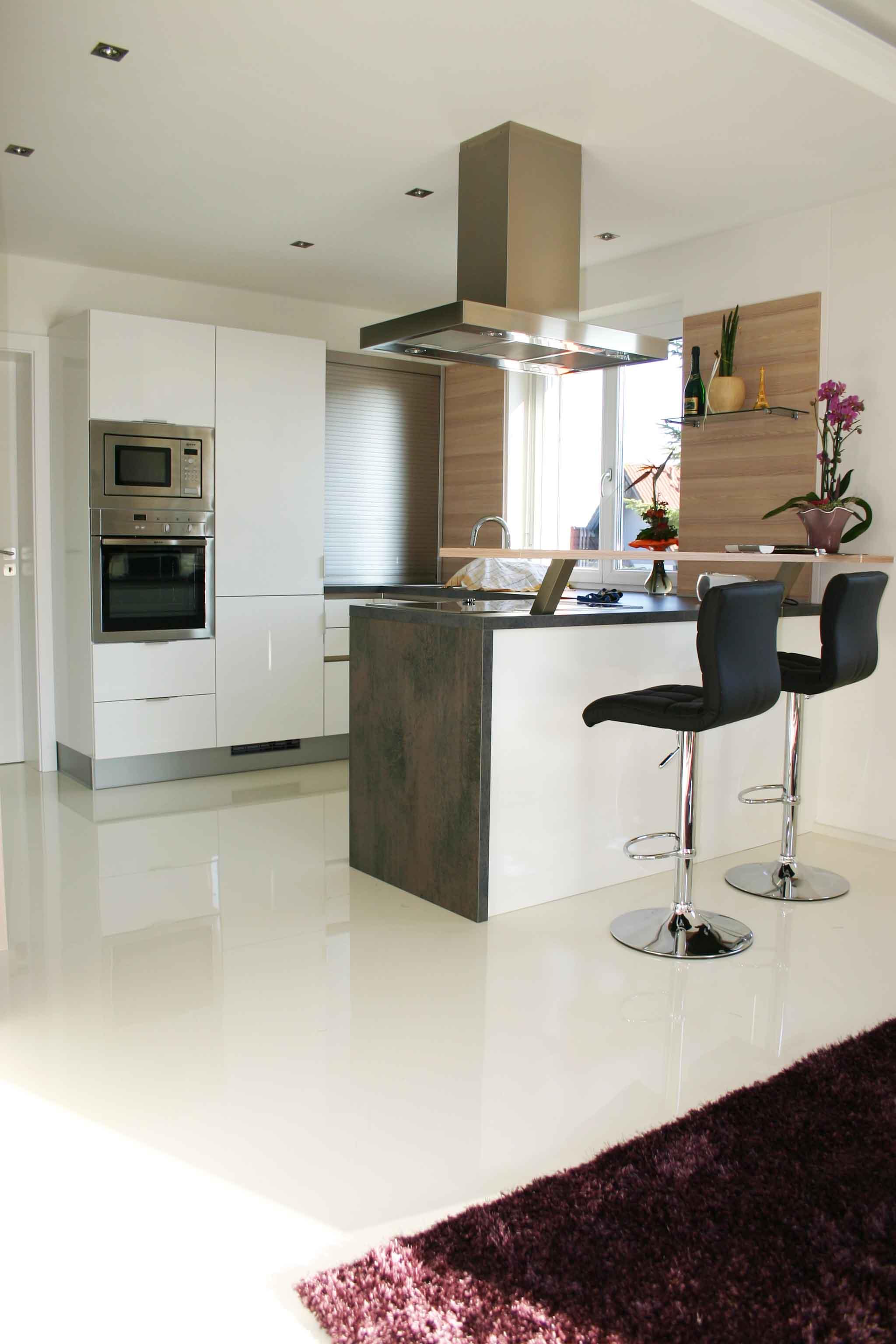 beschichtung. Black Bedroom Furniture Sets. Home Design Ideas